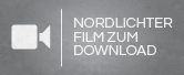 Northern Lights - Vimeo download DE-01