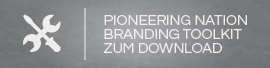 Pioneering Nation branding toolkit downloadai DE-01